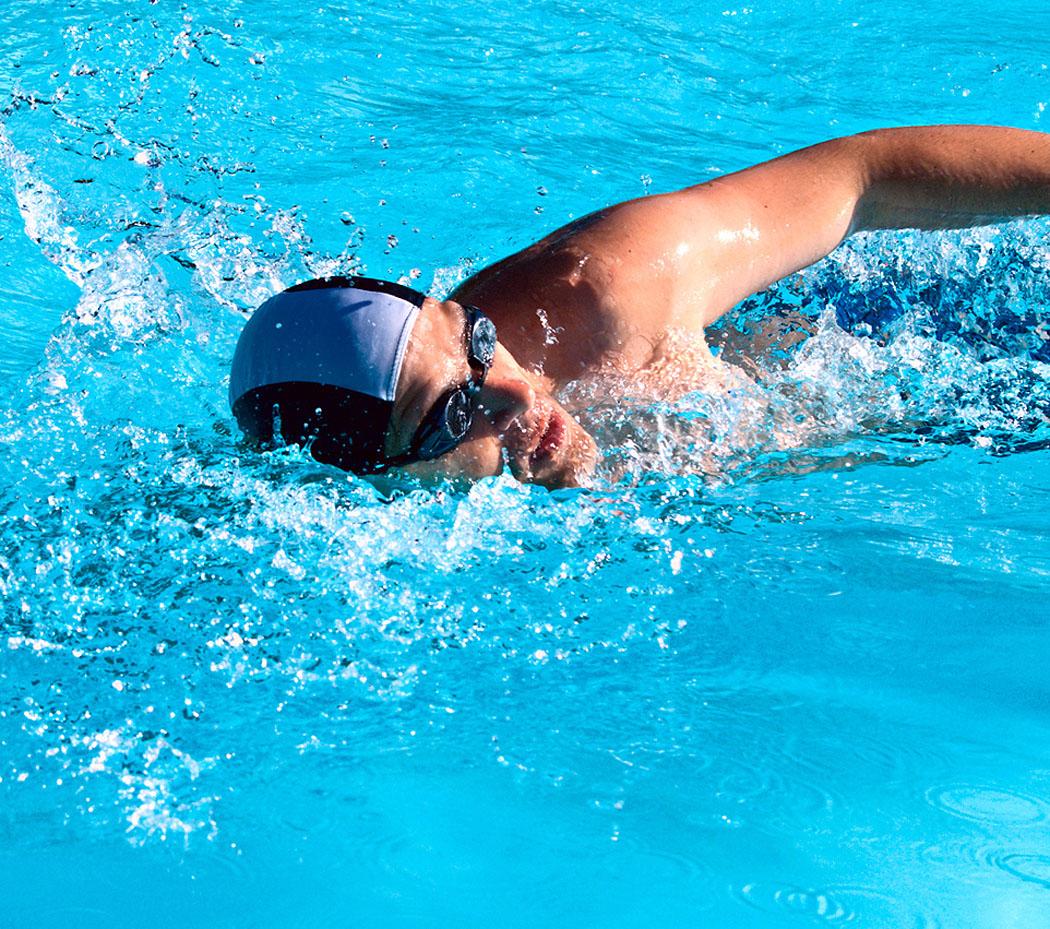Плавание для взрослых % coun(ttitle)%