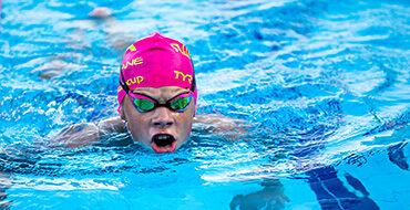 Плавание для детей от 4 лет % coun(ttitle)%