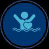 оздоровительное плавание-01-01-01